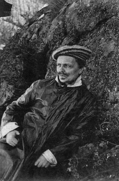 August_Strindberg_photographic_selfportrait_1